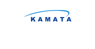 株式会社鎌田製作所(川口市)では、精密板金加工を通して社会に貢献してまいります。保有機械・製作実績紹介を紹介しています。